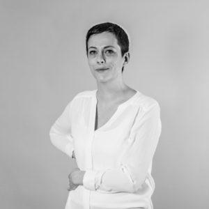 alexandra-sabouroux